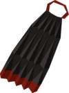 Obsidian cape detail.png