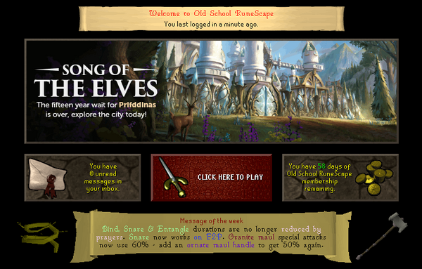 PvP Balancing, LMS, and Elf Graphics (9).png