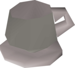Silver cup (dusted) detail.png