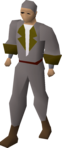 Banker (male).png