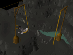 Dorgesh-Kaan Agility Course (2).png