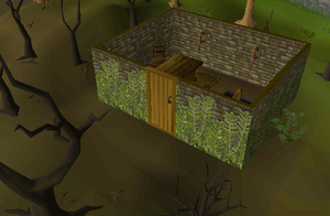 Edgeville dungeon.png