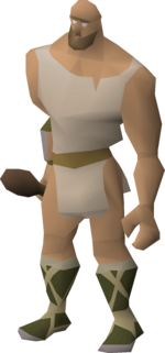 Hill Giant (6).png