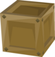 Inconspicuous crate.png