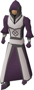 120px-Robes_of_darkness_equipped.png?615