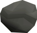 Rock-shell shard detail.png