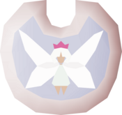 Round shield (Fairy) built.png