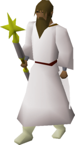 Battle mage (Saradomin).png