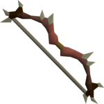 Dark bow detail.png