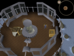 Emote clue - bow lighthouse.png