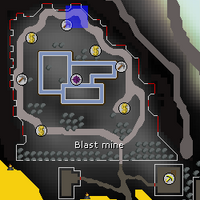 Hot cold clue - blast mine north map.png
