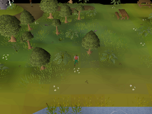 Hot cold clue - south of Kingstown gravestone.png