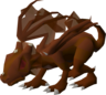 Baby red dragon (2).png