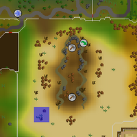 Hot cold clue - Al Kharid Mines map.png