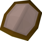 Maple shield detail.png