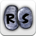 Old School RuneScape client icon (macOS).png
