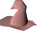 Pink hat detail.png