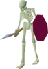 Undead one (Skeleton, Level 61) (historical).png