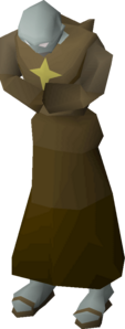 Zombie monk (1).png