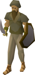 Mercenary (brown beard).png