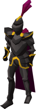 Ornate armour equipped.png
