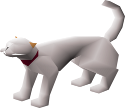 Overgrown cat (white).png