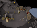 Petrified Pete's Ore Shop.png