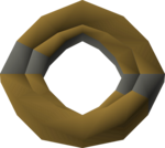 Ring of charos detail.png