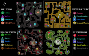Stronghold of Security map.png