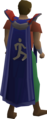 Agility cape equipped.png