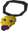 Amulet of avarice detail.png