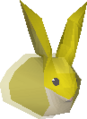 Baby chinchompa (gold) chathead.png