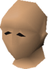 Bald (male).png