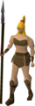 Barbarian (Sieglinde).png