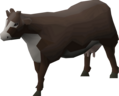 Cow (2).png