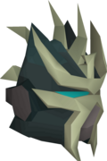 120px-Hydra_slayer_helmet_detail.png?702