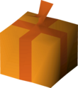Mystery box detail.png
