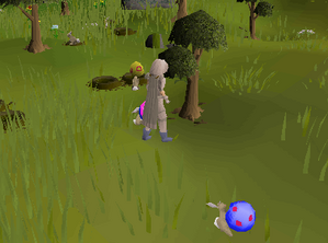 2014 Easter event.png