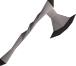3rd age axe detail.png