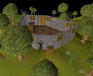 Hot cold clue - mcgrubors woods.png
