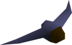 Mithril pick head detail.png
