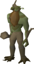 Moss giant (level 42, 3).png