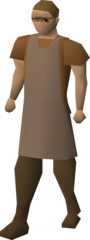 Shop keeper (Varrock) (historical).png