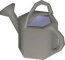 Watering can(8) detail.png