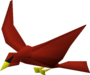 Crimson swift (historical).png