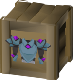 Dragonstone armour set detail.png