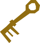Giant key detail.png