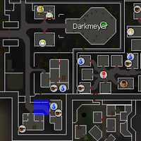 Hot cold clue - Darkmeyer map.png