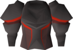 Obsidian platebody detail.png