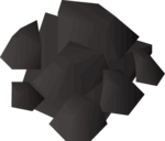 Swamp tar detail.png